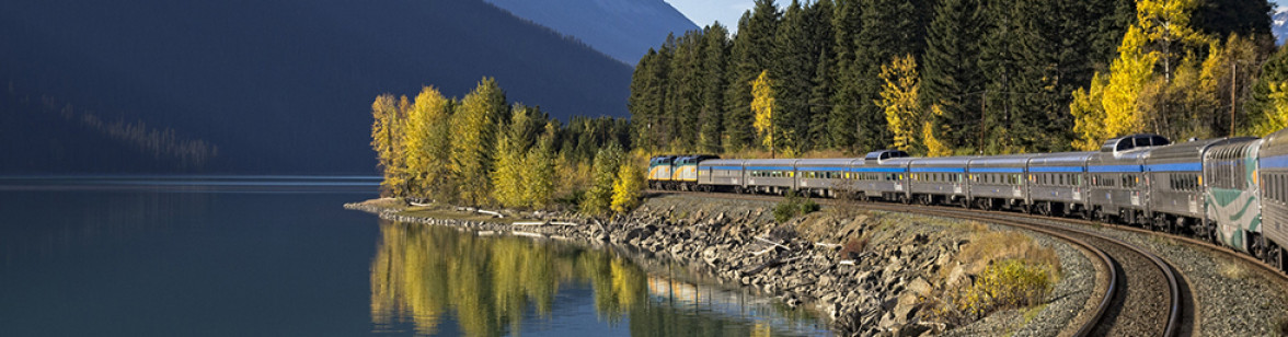 Moose_Lake_AB_C_VIA_Rail_Canada