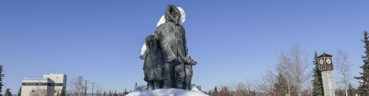 Fairbanks_Alaska_2