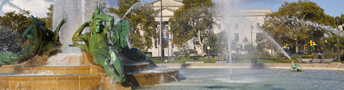 Swann_Fountain