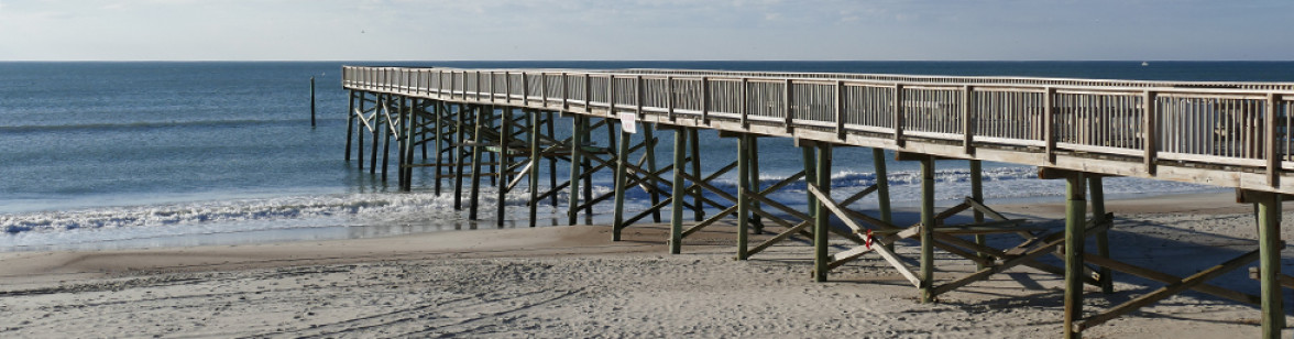 Crystal_Coast_North_Carolina_1